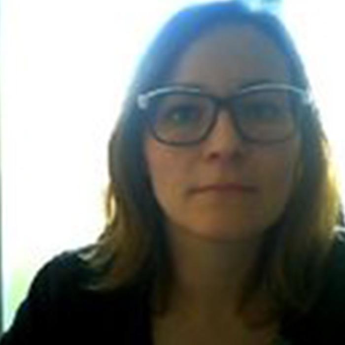 Hélène PRONOST