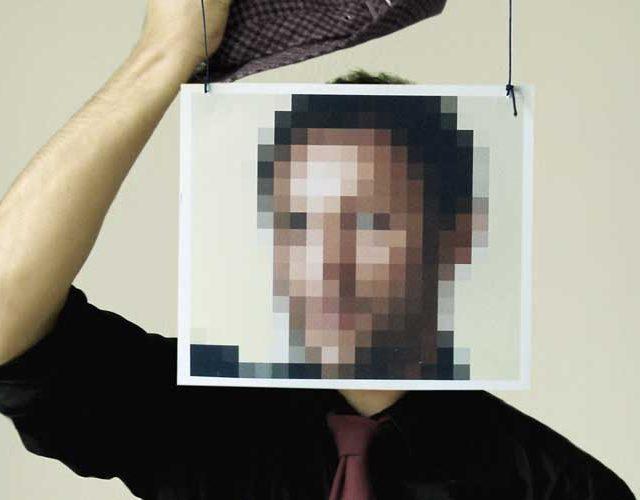 Harcèlement moral et usurpation d'identité sur Internet
